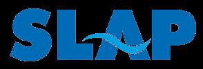 SLAP-logo